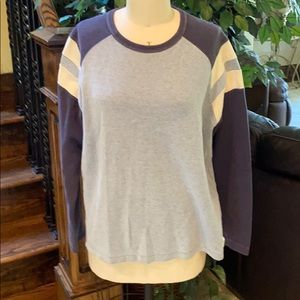 BKE 1967 pullover top
